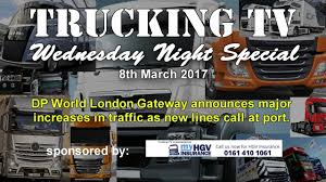 Wednesday Night Special, 8th March, 2017 - Big Increase In Gateway ... Stobart Group Mersey Multimodal Gateway Ports Division And Gallery Freightex Freight Svcs Trucking Brokerage Kbc Logistics Tracking Best Truck 2018 Josh Meah Author At Driving School Cdl Traing In Tacoma 1933 Chevrolet Model 90d Classic Cars 650det Pharma Amsterdam Member Nouwens Transport Breda Achieves Port Strategy Go With The Flow Hinos Ptl History How We Became Employeeowners Cporate Domestic Imexcargocom