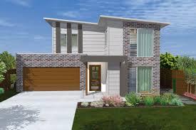 100 Mosman Houses Pycon Homes