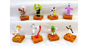 mcdonalds 1996 by happy meal toys de spielzeug