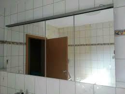 2 spiegelschränke für s badezimmer alibert