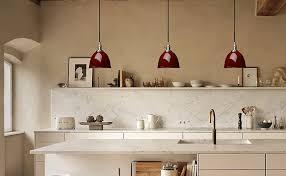 phansthy innen modernes deckenhalbkreis mit metall schirm pendelleuchte hängeleuchte vintage hängelen hängeleuchte pendelleuchten