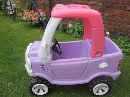 LITTLE TIKES COZY TRUCK (PRINCESS) | In South Shields, Tyne And Wear ... Little Tikes Princess Cozy Coupe 30th Anniversary Edition Buy Tikes Cozy Truck Push Pedal Riding Vehicles Compare Coupemagenta At Shop Sport Kids Car Free Shipping Today Truck Little Tikes Cozy Truck Pumpkins Toys Little Coupe Second Hand Local Classifieds Preloved Foot To Floor Toys Lgant Ride Relax Wagon Replacement Parts Image Online The Nile Decals Fits With Eyes