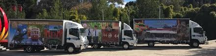 100 Arrow Highway Truck Parts Welcome Poyser S