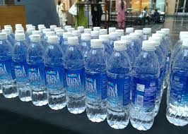 So All This Time Aquafina Was Selling Tap Water To People While Charging Them 2000