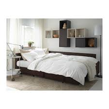 Friheten Corner Sofa Bed friheten corner sofa bed katalogue