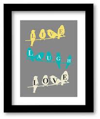 254 Best Live Laugh Love Images On Pinterest