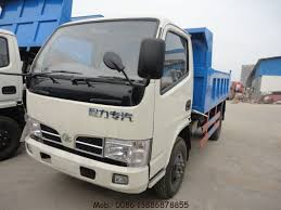 CLW5820D 95hp Mini 3tons-5tons Dump Truck For Sale, Best Price CLW ... Truck Window Sun Shades Best For Cars Ideas On Where Is Wall Car Trailer Manufacturer In China Isuzu Brand Led Truck Ford Named Overall Brand For Third Consecutive Year By Pickup Trucks Toprated 2018 Edmunds Tires Place To Purchase Vehicle Light Top 5 Brands The Of 62 Luxury Diesel Dig Motsports What Is Best Your Performance Parts 2015 Q3 Sales Update Suvs Leading The Growth Autotraderca Our Wraps Hvac Van Fleet Branding Nj Kelly Blue Book Names Fordtruckscom