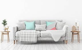 skandinavische deko für dein zuhause mach was schönes