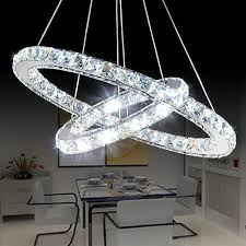Hanging Modern Ceiling Lights Dazzling and Modern Ceiling Lights