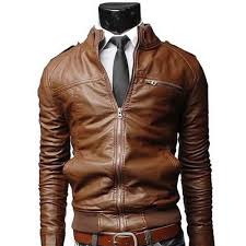 compare prices on mens leather jackets online shopping buy low