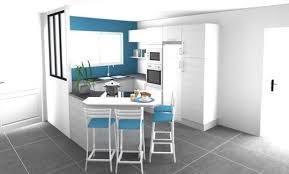ikea dessiner sa cuisine déco dessin cuisine 11 le havre conception cuisine 3d gratuit
