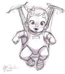 How To Draw A Baby Girl | Posted By Eric Scales At 12:06 AM 1 ... How To Draw Cartoon Hermione And Croohanks Art For Kids Hub Elephants Drawing Cartoon Google Search Abc Teacher Barn House 25 Trending Hippo Ideas On Pinterest Quirky Art Free Download Clip Clipart Best Horses To Draw Horses Farm Hawaii Dermatology Clipart Dog Easy Simple Cute Animals How An Anime Bunny Step 5 Photos Easy Drawing Tutorials Drawing Art Gallery Kitty Cat Rtoonbarndrawmplewhimsicalsketchpencilfun With Rich