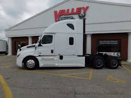 2019 New Freightliner New Cascadia >>Coming In September / DT12 ... 2019 New Freightliner Cascadia 125 Dd13 410 Hp 10 Speed At Truck Club Forum Trucking Debuts Allnew 2018 Fleet Owner Dealership Sales Sport Chassis Sportchassis Shipments Inventory Northwest Freightliner Scadia126 For Sale 1415 Dump Vocational Trucks Scadia 1439 Behind The Wheel Of Freightliners Inspiration Autonomous Truck