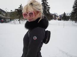 100 Leo Trippi St Moritz The Secretive Ski Resort For Celebs And Royalty