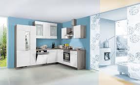 küchen möbel bingo