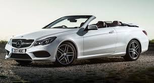 mercedes e class range 2015 mercedes e class range gains 9 speed auto and other powetrain