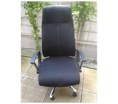 le bureau bourges fauteuil de bureau bourges 18000 meubles pas cher d occasion