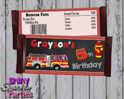 Firetruck Candy Bar Wrappers 2 - Forever Fab Boutique Fire Engine Has Been Transformed Into A Mobile Pub Storytrender 2018 New Product Police Truck Ambulance Warning Lights Buy Unique Bar To Open In Putinbay Village Daily Firetruck Bbq Vinyl Vehicle Wrap Alabama Pro Auto And Boat Northwestern Media Pin By Hasi74 On Hasisk Auta Pinterest Trucks Trucks 1997 Pierce Saber Custom Pumper Used Details Last Resort Engine Company Opens For Business American Lafrance Youtube French Stock Photos Images Alamy Harbor Department Editorial Photo Image Of Flag Best Halligan Collection The