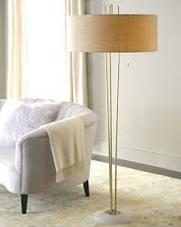 Autry Floor Lamp Crate And Barrel by 79 Best Floor Lamp 落地灯 Images On Pinterest Floor Lamps Table