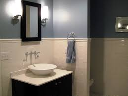 Bathroom : Bathroom Ideas On A Budget Bathroom Room Ideas Guest ... 15 Cheap Bathroom Remodel Ideas Image 14361 From Post Decor Tips With Cottage Also Lovely Wall And Floor Tiles 27 For Home Design 20 Best On A Budget That Will Inspire You Reno Great Small Bathrooms On Living Room Decorating 28 Friendly Makeover And Designs For 2019 Bathroom Ideas Easy Ways To Make Your Washroom Feel Like New Basement Low Ceiling In Modern Style Jackiehouchin
