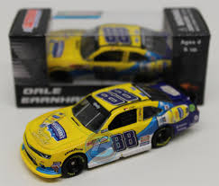 Order Dale Earnhardt Jr 2016 Hellmanns 1:64 Nascar Diecast ... Main Street Mobile Billboards Isuzu Npr Hd For Sale Used Trucks On Buyllsearch Charlotte Fire Department Home Facebook Pickup Sales Fontana Truck Paper Peterbilt Sleepers For Sale In Il 2011 Midamerica Trucking Show Directory Buyers Guide By Mid Clint Bowyer 2018 Rush Truck Centers 124 Arc Diecast Rush Center Names Jason Swann Its Top Tech Ta Service 6901 Lake Park Beville Rd Ga 31636 Piedmont Peterbilt Llc Race Advance The Official Stewarthaas