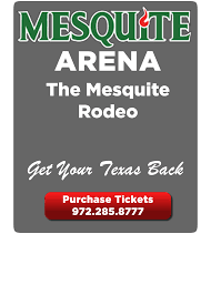 Mesquite Championship Rodeo | Resistol Arena | Mesquite, Texas 26 Best Examples Of Sales Promotions To Inspire Your Next Offer Boot Barn Coupons Promotions Tasure Chest Coupon Book Cranbrook Shop Cowboy Boots Western Wear Free Shipping 50 Eastern Idaho State Fair Barn Facebook Justin Original Workboots What Part Of The Brain Deals With Emotions Coupons 4 You Press Double H Work More Mens Wallets Cat Footwear Sale Now On Off Second Pair 15 Promo Codes Dec 2017