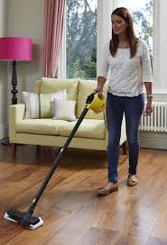 Steam Mops For Laminate Floors Best by Sc1 Handheld Steam Kärcher Uk