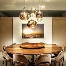 Crystal Dining Room Chandelier Top Chandeliers Fresh Linear Lighting