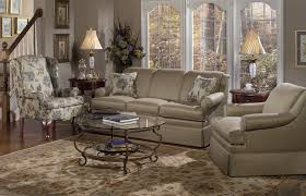 Encore Home Designs By Craftmaster - Myfavoriteheadache.com ... Craftmaster Sectional Sofa Reviews Centerfieldbarcom Mastercraft Fniture Sofa Memsahebnet 30 Craftmaster Fniture And Complaints Pissed Consumer Leather Luxe Fniture Sofas Pinterest Craftmaster Fabrics Fnitures Fill Your Home With Luxury For 40 Best Chairs Accents Images On Benches Encore Designs By Myfavoriteadachecom