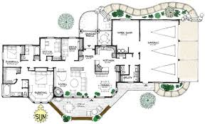 Prairie House Designs by Prairie Energy Efficient Home Plan A True Green House Plan
