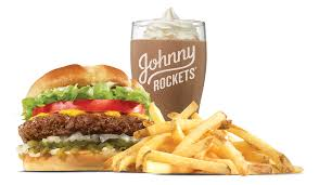 Taste-testing The New Johnny Rockets 2.0 - Fairfax Family Fun Food Truck Branding Rocketman Creative Hot Rocket Pizza Trucks Stop Today Projoblogsfood On Twitter Bandit Street Taetesting The New Johnny Rockets 20 Fairfax Family Fun Truck El Paso Lloyds Sauce 5oz Glass Dogs Trailer Vimeo The Jedi Dog Locally Made Chi Kitchen Kimchi And Spicy Rocket Caravans Uk Another Brand Build Leaves Factory Roettruck Amazing Events Travel Cape Town Festival Femme Lifestyle