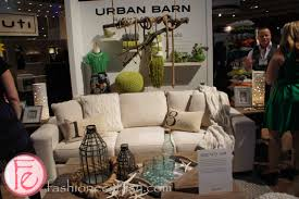 Urban Barn @ IDS 2013 Interior Design Show » Fashion Ecstasy ... Urban Barn Living Room Ideas Centerfieldbarcom Urban Coffee Tables See Here Coffee Barn Enter The Ultimate Dinner Party Contest Listen To Lena The Most Comfortable Chair Ever Made Nest Breann Morgan Fresh Interior Design 15892 Bronx Sectional Tony Charcoal Living Ding Chairs Cool Yoshi Table Lyle Metal Adorned Home Lower Level Louing Pdx Vacation Guthouses
