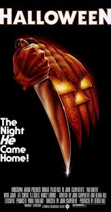 When And How Did Halloween by Halloween 1978 Imdb