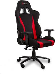 Arozzi Inizio Ergonomic High-Back Fabric Gaming Chair, Red Brechin High Back Fabric Executive Chair Lorell Highback Mesh Chairs With Seat Model 3701h Back Fabric Chair Llr86200 Highback 1 Each Global Accord Tilter 26704 Grade Hino Without Arms Black Hon Exposure Task 5star Base 19 Width X 2150 Depth 268 255 425 Dams Tuscan Managers Office Tus300t1k Swivel Wing Fireside Armchair Bmoral Duck Egg Blue Check Ps Upholstered Ding Room Nordic