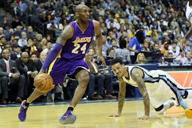 SportsBlog :: SportsMix :: Remembering Kobe Bryant On South Park Nba Finals Kicks Of The Night Bevel The Nbas Most Interesting Shoe Sizes Sole Collector Boston Celtics Gordon Hayward Suffers Fractured Ankle In Season Playoff Slamonline World Reacts To Reported Carmelo Anthony Trade Nbacom Shoes Each Star Is Wearing Cluding