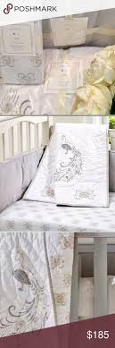 Best 25+ Pottery Barn Quilts Ideas On Pinterest | Pottery Barn ... Pottery Barn Kids Launches Exclusive Collection With Texas Sisters Character Pottery Barn Kids Baby Fniture Store Mission Viejo Ca The Shops At Simply Organized Childrens Art Supplies Simply Organized Home Facebook Debuts First Nursery Design Duo The Junk Gypsy Collection For Pbteen How To Get The Look Even When You Dont Have Justina Blakeneys Popsugar Moms Thomas And Friends Fall 2017 Girls Bedroom Artofdaingcom