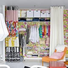 rideaux pour placard de chambre interior rideaux pour dressing thoigian info