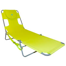 Ostrich Folding Chaise Lounge Chair | Beach & Pool | Everywherechair Modern Beach Chaise Lounge Chairs Best House Design Astonishing Ostrich 3 In 1 Chair Review 82 With Amazoncom Deluxe Padded Sport 3n1 Green Fnitures Folding Target Costco N Lounger Color Blue 3n1 Amazon Face Down Red Kamp Ekipmanlar Reviravolttacom Lweight 5 Position Recling Buy Pool Camping Outdoor By
