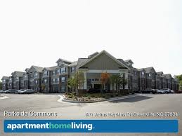 1 Bedroom Apartments Greenville Nc by Parkside Commons Apartments Greenville Nc Apartments For Rent
