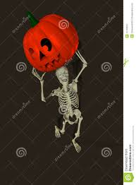 Free Halloween Ecards Funny by Funny Halloween Sports Basketball With Pumpkin Royalty Free Stock