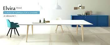 meubles bureau professionnel mobilier de bureau professionnel pas cher meubles bureau