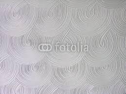 Homax Ceiling Texture Scraper by Ceiling Pattern Tools Amazon Com Air Texture Spray Hopper