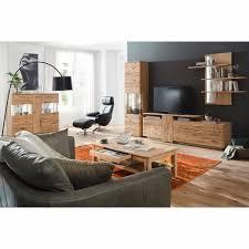 wohnzimmer möbel serie samara 05 aus asteiche bianco massiv selbst zusammenstellen
