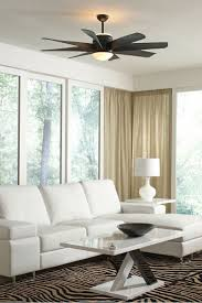 Casablanca Ceiling Fans With Uplights by Uplight Ceiling Fan Home Depot Light 5ahr60bsd To Up Monte Carlo