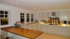 acheter plan de travail cuisine éclairage plan de travail cuisine inspirations avec ou acheter