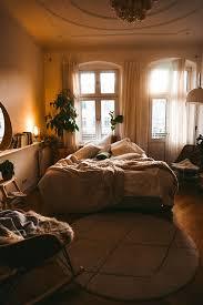 fridlaa tv zimmer gestalten schlafzimmer