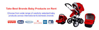 MyPleyBox | Baby Products On Rent |Stroller, Cot, High Chair, Car ... Baby Gyms Playmats Fisherprice Onthego Dome Ebay Fisher Price Buy At Best In Pakistan Wwwdarazpk Fold N Fun Seat Cover Chair Spacesaver High Walmartcom Booster Pink Educational Chairs For Babies The World Top Ten List Amazoncom Growwithme Bunny Childrens Mypleybox Products On Rent Stroller Cot Car