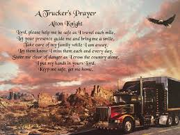 Truck Driver Gifts A Trucker's Prayer Trucker Gift 18 Just Dropped A Load Truck Driver Shirt Trucker Gift Tow Dad Most Important People Call Me Unisex Wife Coffee Mug Cute For My Cup I Love You Truckload Gifts Semi Truck Fun Driver Ets2 Grand Delivery 2017 Scania S520 V8 Rotterdam North Carolina Toddler Garbage Surprise Each Other Ideas 1405 Best Semi Pictures Images On Pinterest Drivers Keep Calm Im Tshirt Sloganitecom