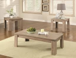 Bob Mills Furniture Living Room Furniture Bedroom by Brown Wood Coffee Table Set Steal A Sofa Furniture Outlet Los