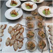 cuisine attitude cyril lignac apéro chic cuisine attitude by cyril lignac les bonnes adresses
